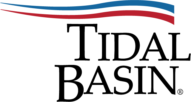 Tidal Basin Government Consulting, LLC
